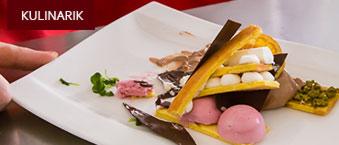 event-food