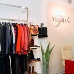 Second Hand Shop Vermani