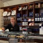 Gerstners Cafe