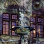 Instawalk - #attentivenow - Instagramers Vienna