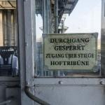 Galopprennbahn Freudenau - ViennaInside.at