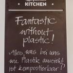 Schillinger's Swing Kitchen - das vegane Burger Restaurant in Wien