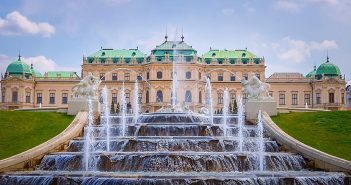 Wohin in Wien – Veranstaltungstipps 07.09. – 13.09.2017