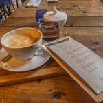 Bester Kaffee aus der Steiermark