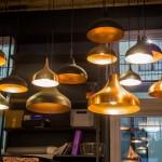 Designerlampen zum kaufen