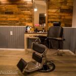 barbers-5