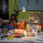 ANAchron & die Werkbank - Alles dreht sich um das Thema Buch und wir haben es zu unserem Ziel erklärt, ungeliebte aber wunderschöne alte Bücher möglichst vollständig zu recyclen und ihnen neues Leben einzuhauchen.