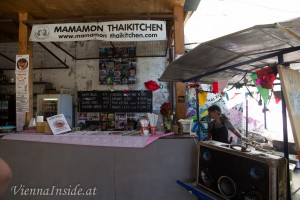 Mamamon Thai Kitchen-5