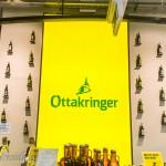 Ottakringer-Brauerei-1