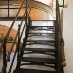 Ottakringer-Brauerei-Sudhaus