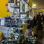 Ottakringer-Brauerei-2