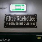 Ottakringer-Brauerei-23