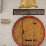 Ottakringer-Brauerei-24