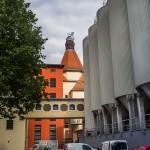 Ottakringer-Brauerei-25
