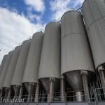 Ottakringer-Brauerei-26