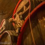Ottakringer-Brauerei-30