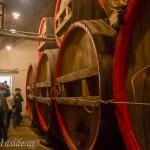 Ottakringer-Brauerei-Fassmuseum
