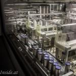 Ottakringer-Brauerei-Abfüllung