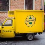Ottakringer-Brauerei-40