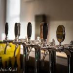 Ottakringer-Brauerei-43