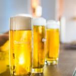 Ottakringer-Brauerei-45