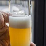 Ottakringer-Brauerei-46
