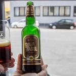 Ottakringer-Brauerei-47