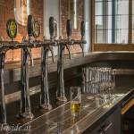 Ottakringer-Brauerei-49