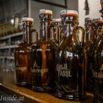 Ottakringer-Brauerei-51