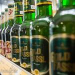 Ottakringer-Brauerei-6