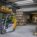 Ottakringer-Brauerei-7