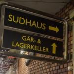 Ottakringer-Brauerei-9