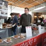 Street Kitchen Food Market