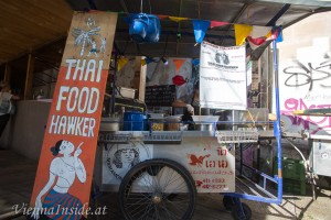 Thai kitchen2-4