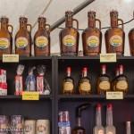 Wiener Bierfest-11