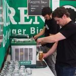 Wiener Bierfest-16