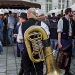 Wiener Bierfest-17