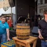 Wiener Bierfest-21