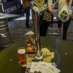 Wiener Bierfest-7