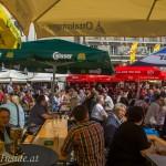 Wiener Bierfest-8