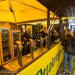 Wiener Bierfest-9
