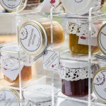 Moi moi – sweet spices mit handgemachten Delikatessen
