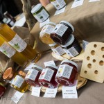 Silvia's Fruchtwerkstatt mit fruchtigem für Fruchttiger