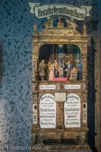 pratermuseum-5