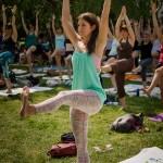 yogaconvention1-15