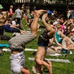 yogaconvention1-17