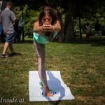 yogaconvention1-20