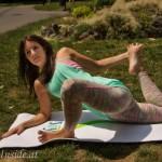 yogaconvention1-21