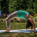 yogaconvention1-22