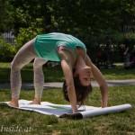 yogaconvention1-23